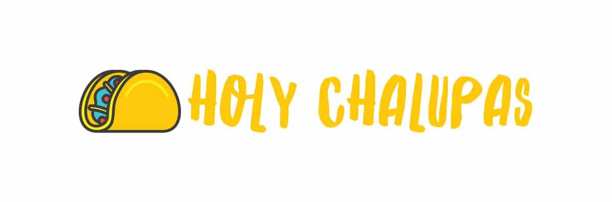 Holy chalupas fuller house catchphrase
