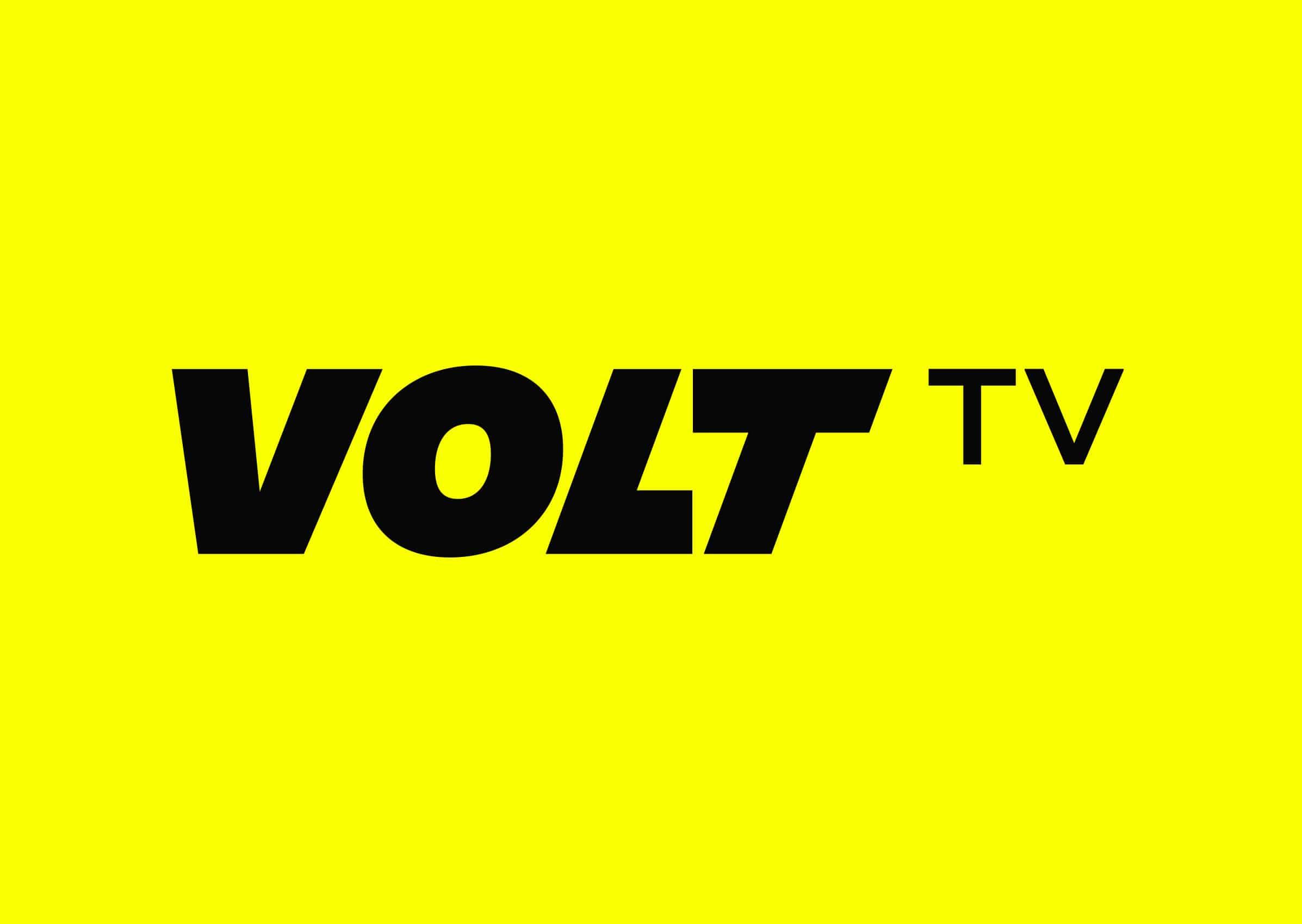 negative-space-logo-volt-tv