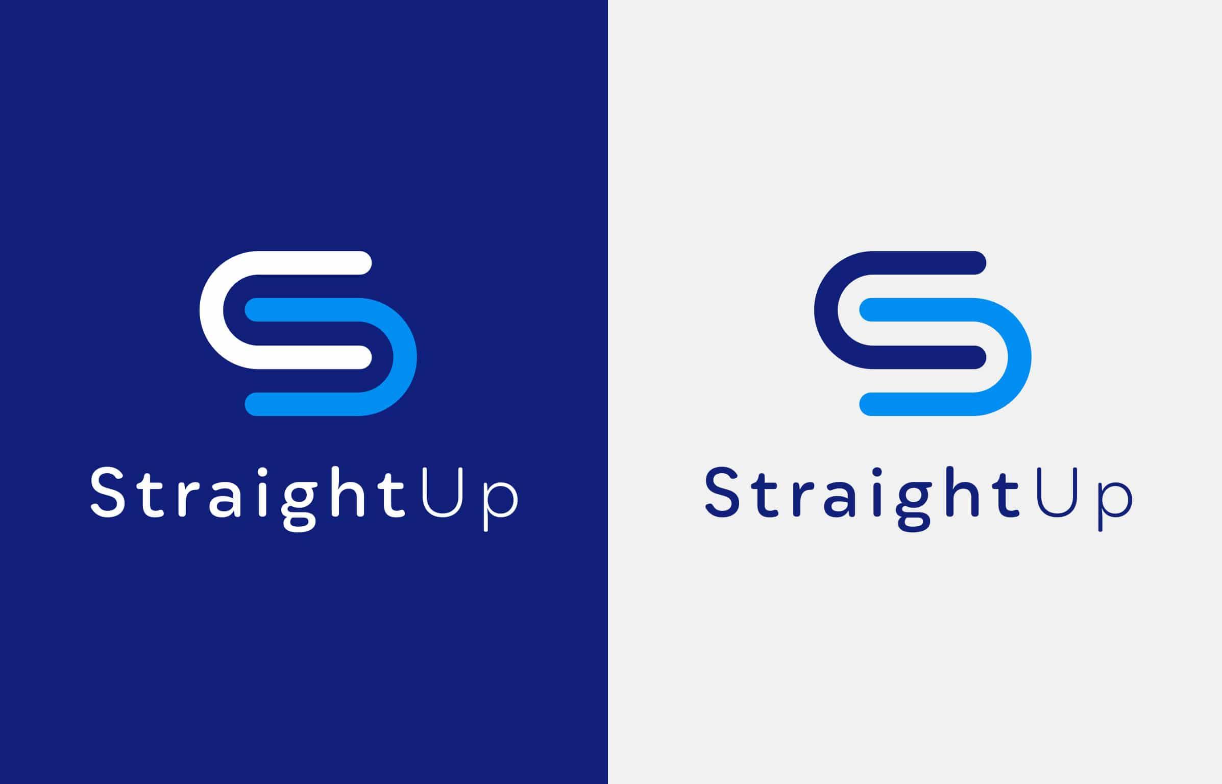 Logo design NZ