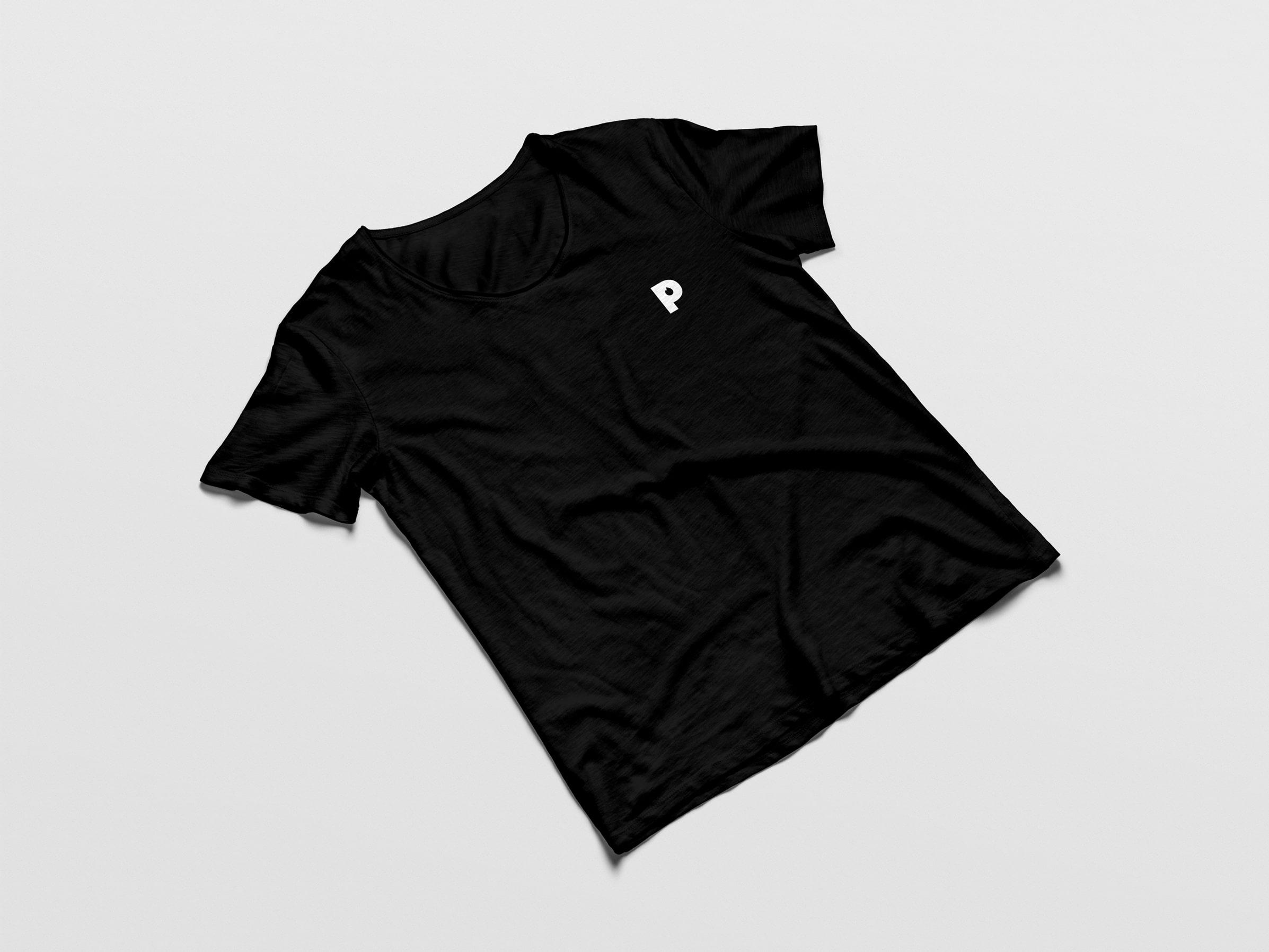 Auckland t-shirt printing NZ