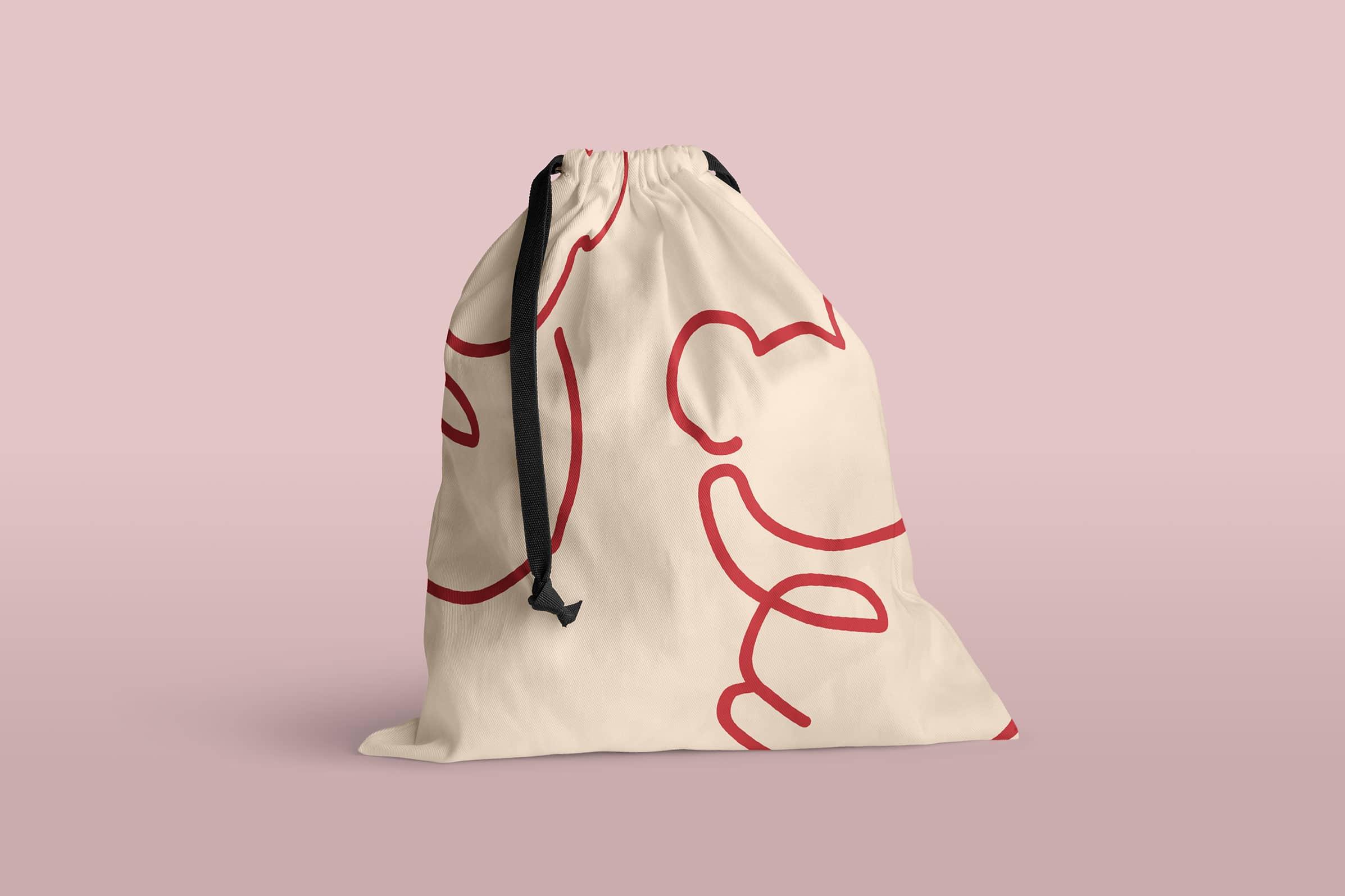 Custom tote bag design NZ