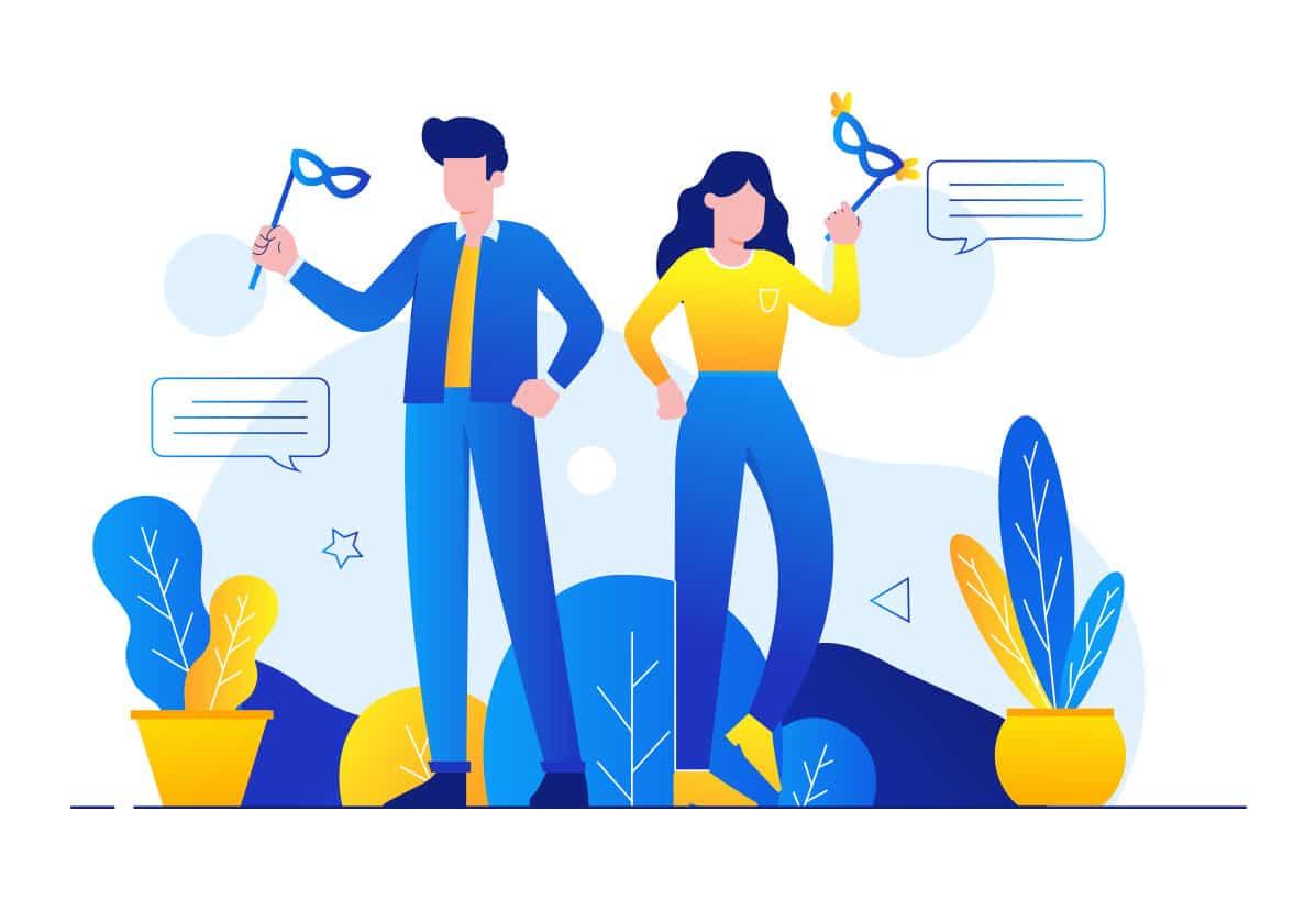 Illustration company in NZ