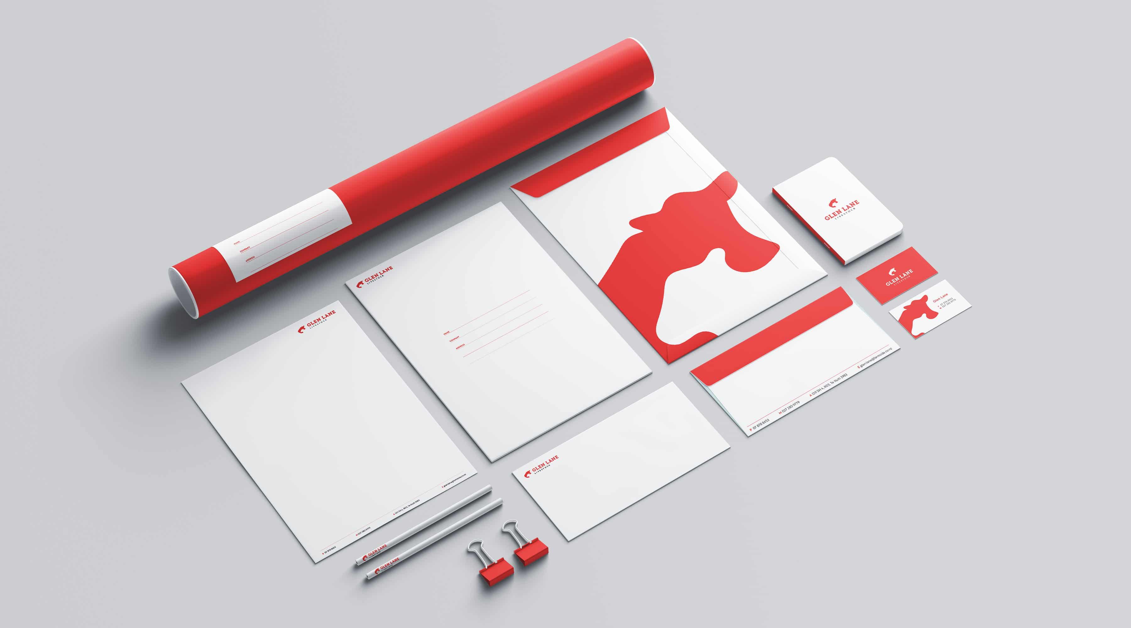 Graphic designer Tauranga