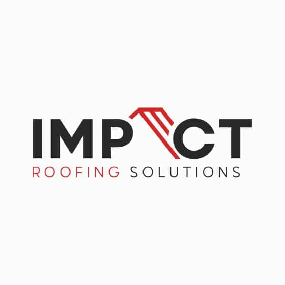 logo design for NZ roofing company