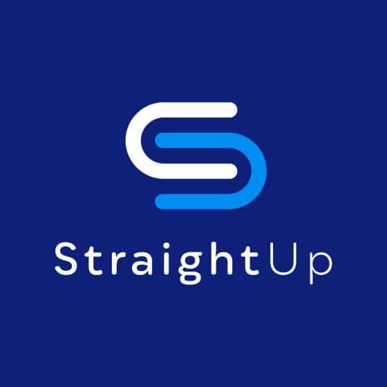 S and U letter logo deign